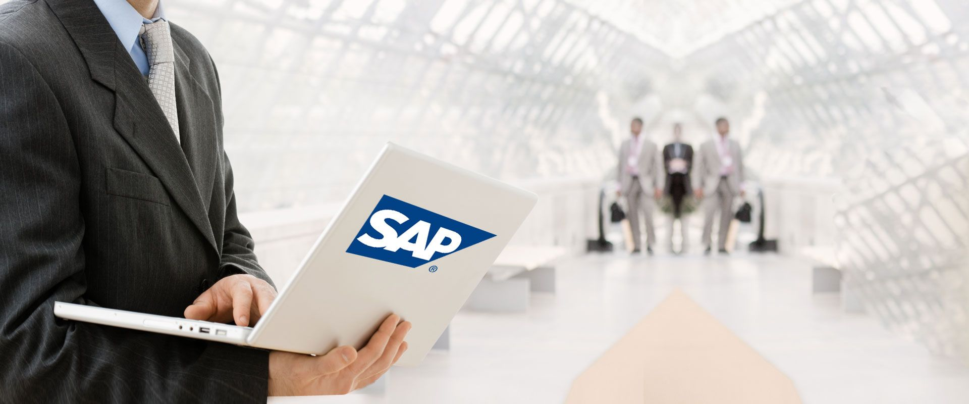 SAP consulting Services Company in Houston | Austin | Dallas | San Antonio