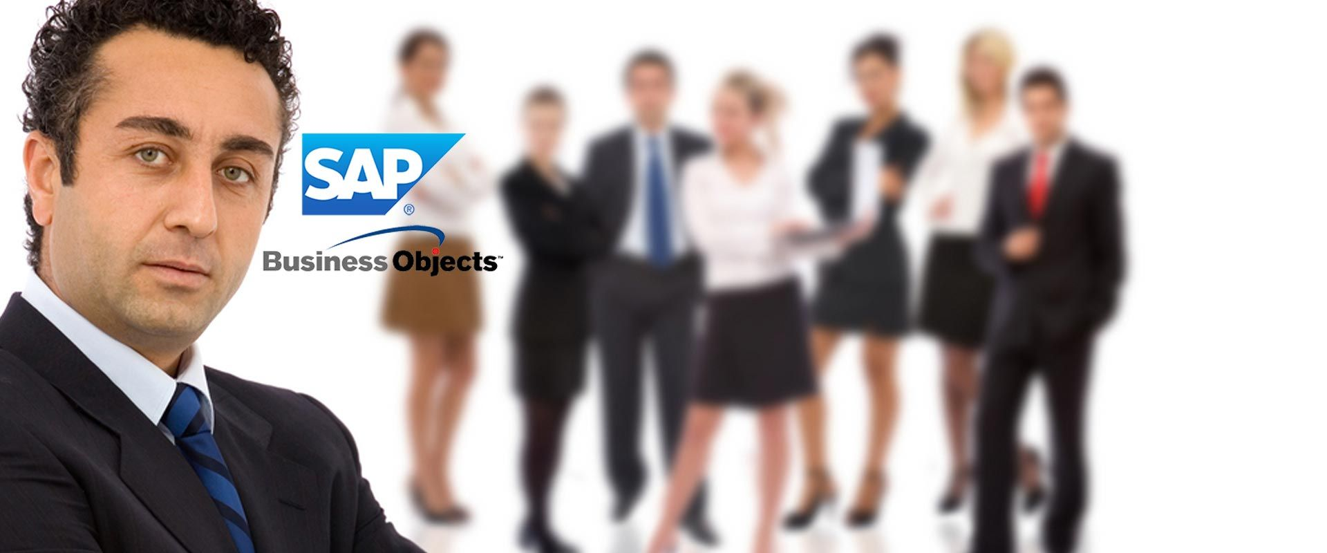 Business Objects Consulting Company in Houston | Austin | Dallas | San Antonio | Atlanta