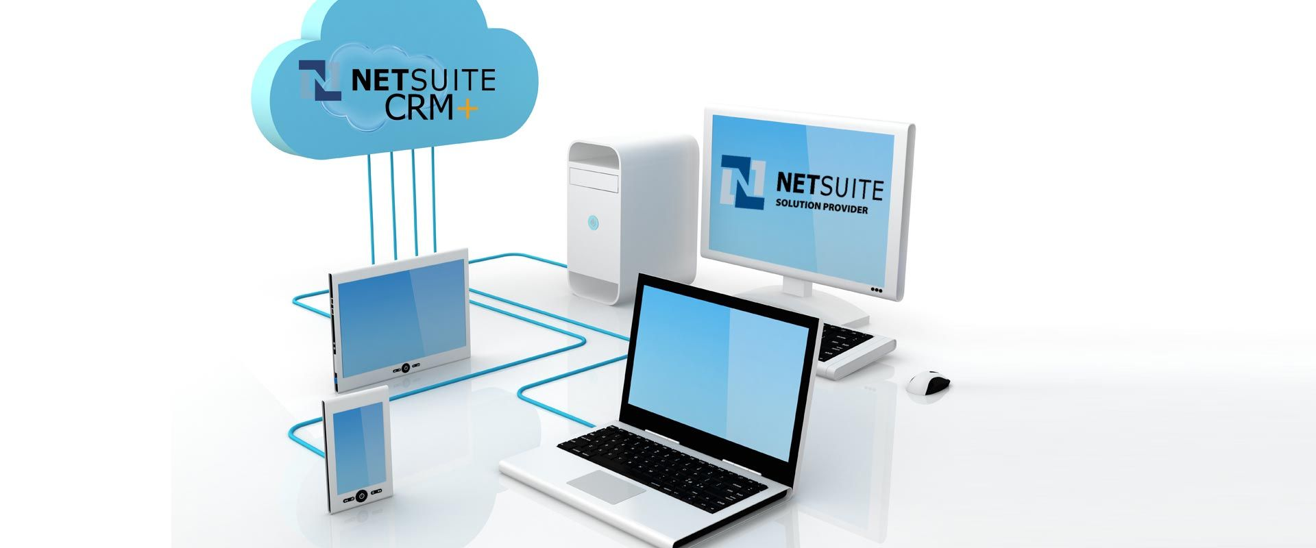 NetSuite CRM Consulting Company in Houston | Austin | Dallas | San Antonio | Atlanta