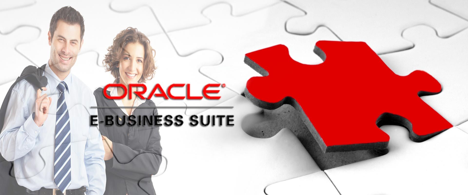 Oracle E-Business Suite Consulting Company in Houston | Austin | Dallas | San Antonio