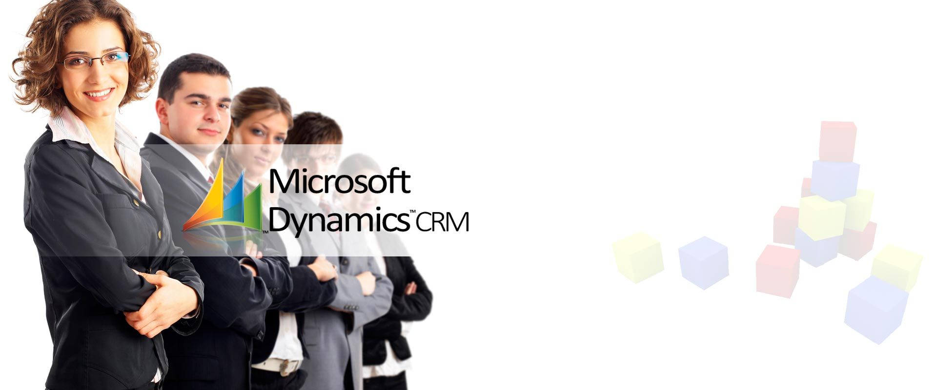 Microsoft Dynamics CRM Consulting Company in Houston | Austin | Dallas | San Antonio | Atlanta