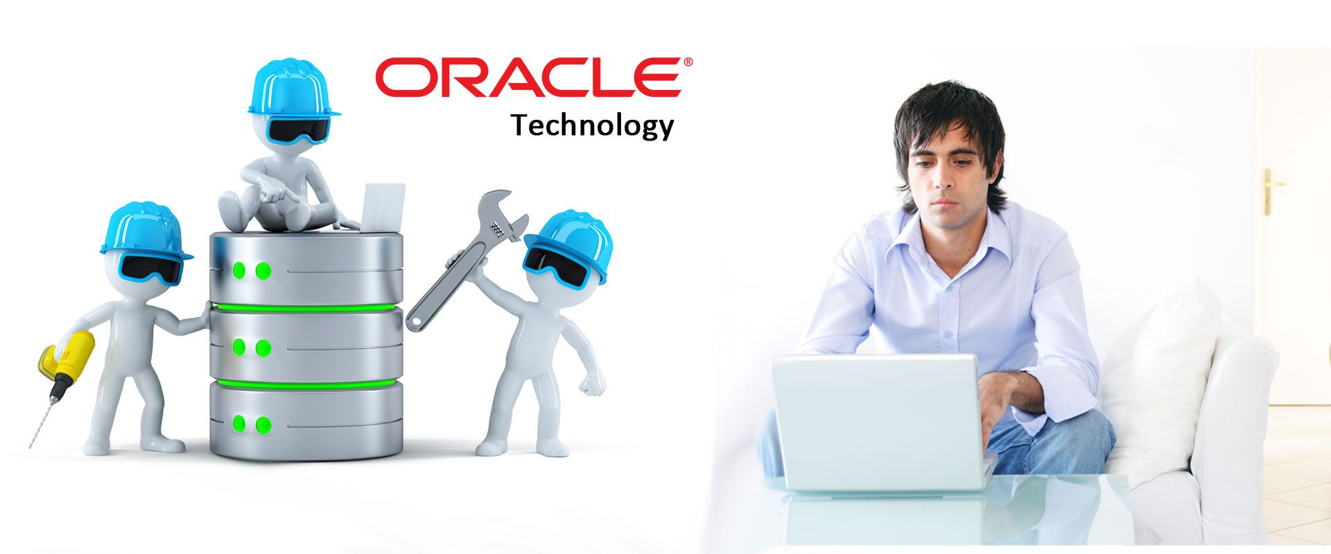 Oracle Technology Consulting Company in Houston | Austin | Dallas | San Antonio | Atlanta