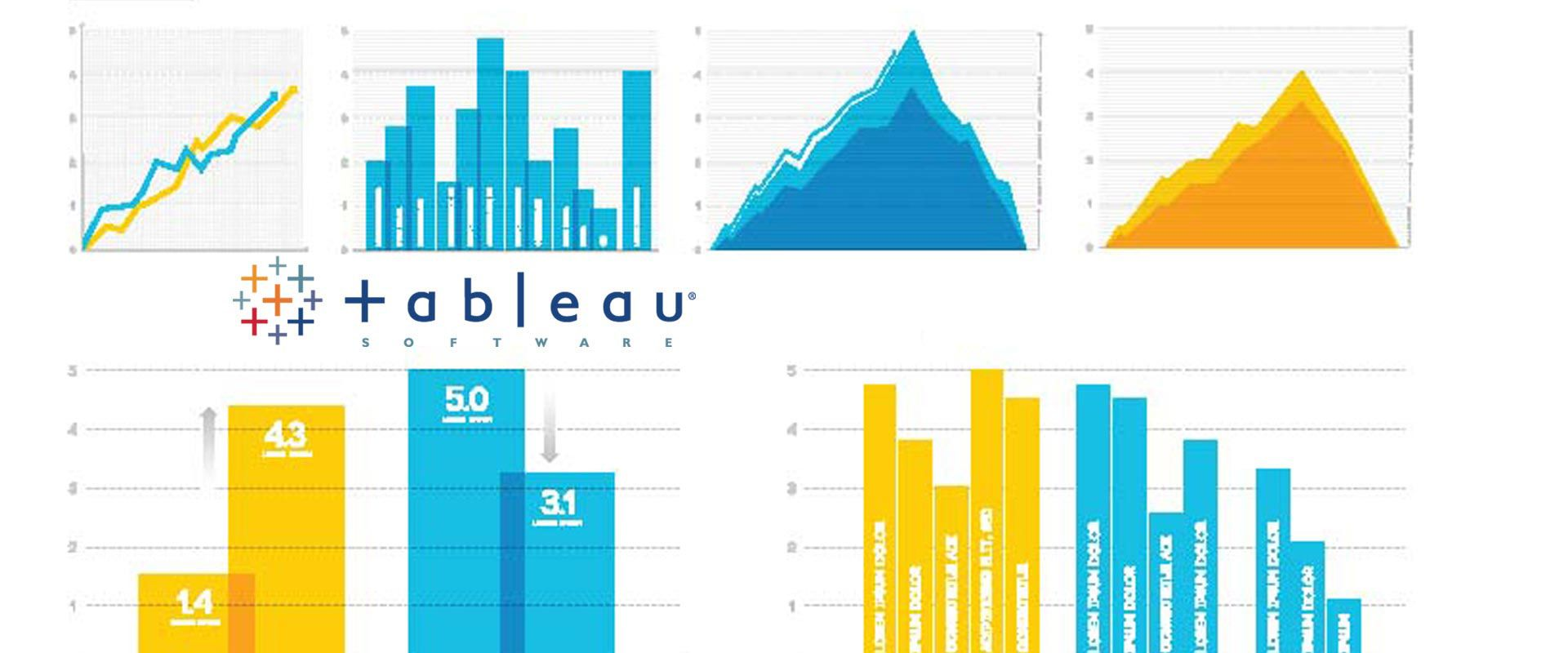 Tableau consulting Company in Houston | Austin | Dallas | San Antonio | Atlanta