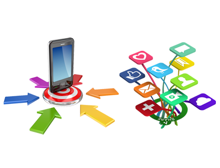 APPLICATION TESTING SERVICES