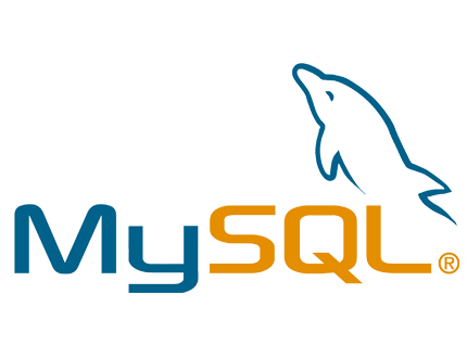 MY SQL DEVELOPMENT CONSULTING SERVICES