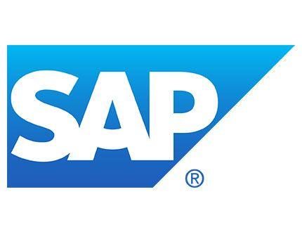 SAP TECHNOLOGY
