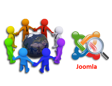 JOOMLA CONSULTING